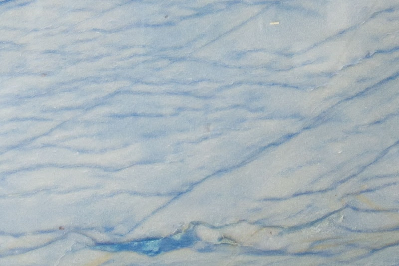 BLUE MACUBAS QUARTZITE