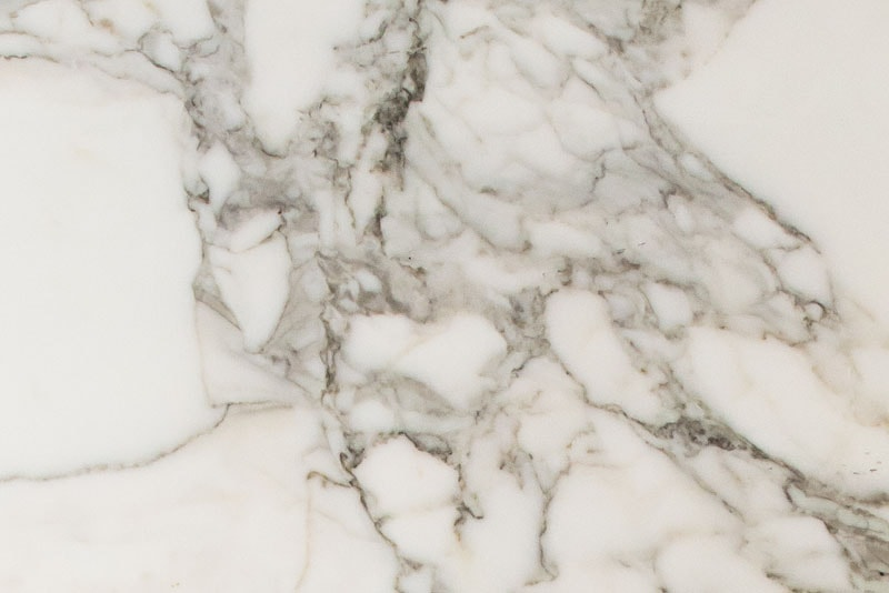 CALCUTTA GOLD MARBLE