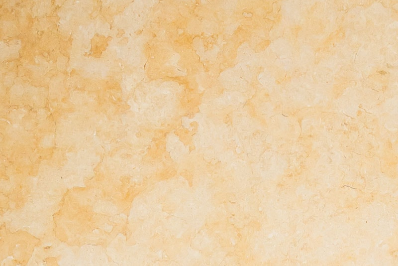 JERUSALEM GOLD HONED MARBLE