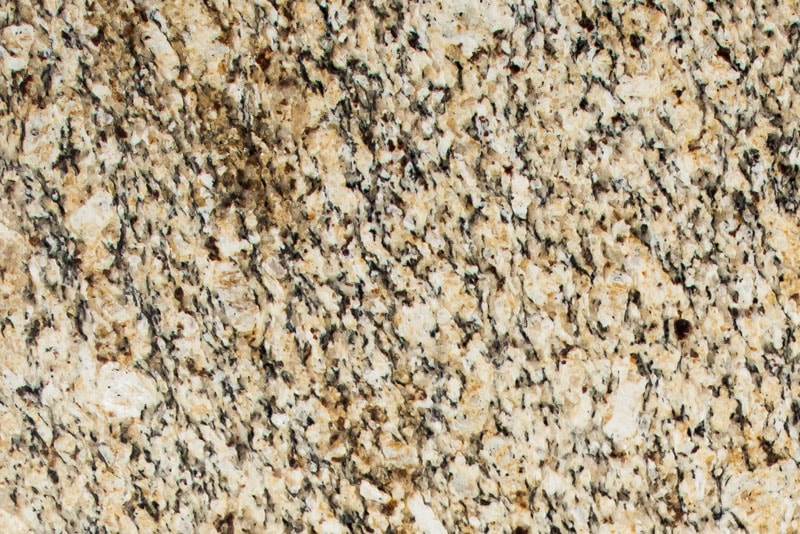 ST CECILIA AMBER YELLOW GRANITE