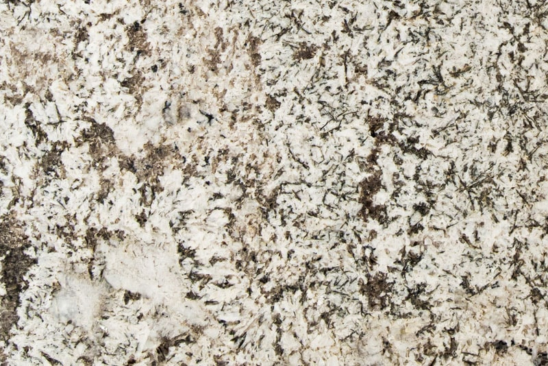 WHITE ANTICO GRANITE