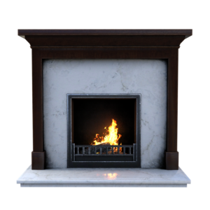 Marble Fireplaces Rock Tops Fabrication