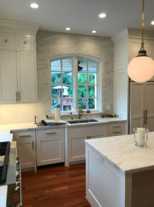 Neolith Countertops Rock Tops Fabrication