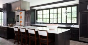 Kitchen Countertop Selections Rock Tops Fabrication