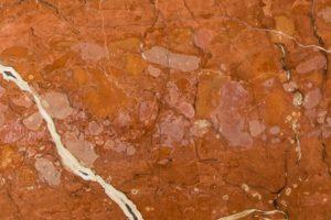 Granite and Marble Tub Decks Rock Tops Fabrication
