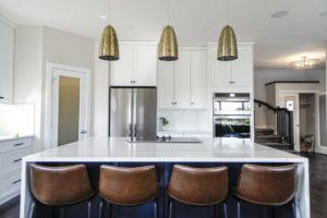 New Countertop Installation Considerations Rock Tops Fabrication