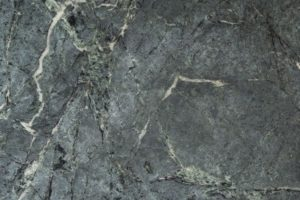 Soapstone Rock Tops Fabrication